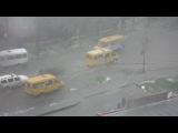 погода в ставрополе 29 апреля пипец