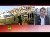 ПАСЕ не дает слова несогласным с позицией Запада по Украине