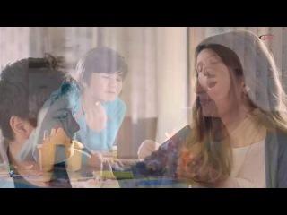 Turkcell \ Mazeretim Var, Annesiyim Ben Reklamı