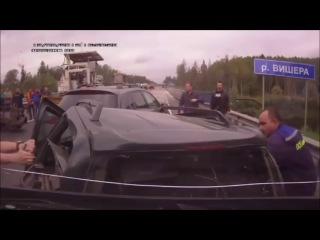МОТО-авто АВАРИИ на YouTube...