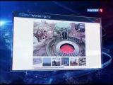 Россия может превратить США в пепел, Вести недели, Дмитрий Киселев. 16.03.2014.