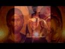 «Оксанин брат!» под музыку P.S. - ТЫ В НАШЕМ СЕРД, .... Посвещается в память братану,Калточихину Михаилу.