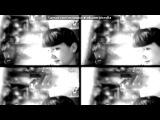 Webcam Toy под музыку Алексей Королевич - Не пугайся, детка (фильм Золушка). Picrolla