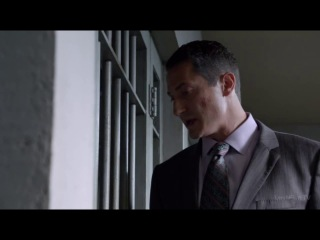 Гримм | Grimm (2 сезон 1 серия) [HD 720]