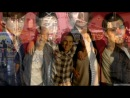 «биг тайм раш» под музыку Big Time Rush - Superstar Picrolla