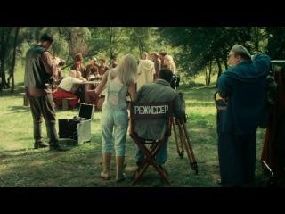 Самый лучший фильм 3-ДЭ (2011)   vk.com/cinemah