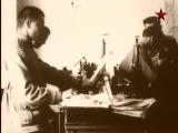 4 июня-День воинской славы России. 4 июня 1916 года начался Брусиловский прорыв