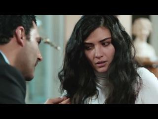 ������� ������ � ������ 1 �����. 1 ����� / Kara para aşk (2013)  �������� ������