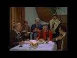 Sosyete Saban 1985 720p HD izle