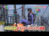 Nogizaka46 – Nogizakatte Doko ep126 от 16 марта 2014