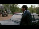 Напряги извилины (2008) боевик, триллер, комедия