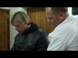 Остров Крым,серия 9 (Евпатория),18.04.2014.