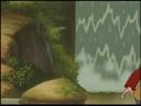 Desene animate - Cele 6 lebede (dublate in romana) - ExtremlymTorrents.Me