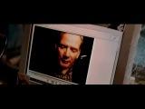Новый Человек-паук 2: Высокое напряжение смотреть кино фильм онлайн online в качестве hd 2014