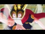 One Piece 646  (Ван Пис 646 / Большой куш) Трейлер