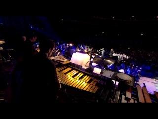 Tim Minchin @ Royal Albert Hall - If I Didn't Have You