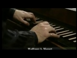 Mozart Piano Concerto No 26 D major K 537 Coronation Robert Levin Christopher Hogwood AAM.mp4