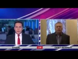 Жириновский про Кличко, Тягнибок и Янукович (опубликовано 08.02.2014)