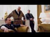 Дело чести (2013 год) - 9 серия