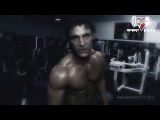 Greg Plitt motivation
