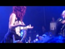 Delain with Georg Neuhauser  Control the Storm + The Gathering 20131108