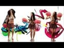 Группа «Подиум» - Танцуй пока молодая