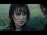 Роберт Рождественский (Инна Мень) — Я в глазах твоих утону...