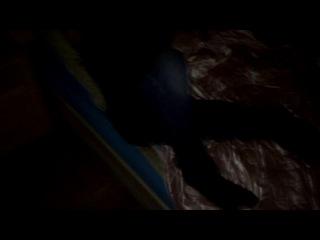 Видеоотчет с Дня Рождения Гриши и Жени