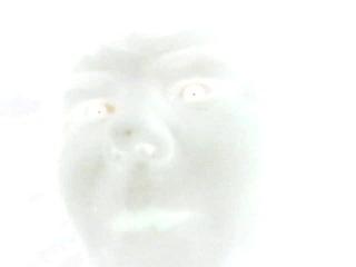 ���� ��� ���� ���� ���� ����