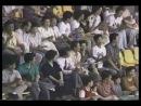 Олимпиада 1988 Елена Мирошина 407с 10m