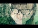 «Люблю иё )» под музыку Алина Онощенко - Я очень сильно люблю тебя!. Picrolla