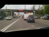 Fiat Doblo 1.4 /Киев,Подол