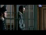 Росселла - 1 серия /2 сезон