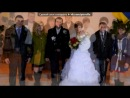 «my wedding» под музыку Немиреничі - Розповім як я тебе кохаю. Picrolla