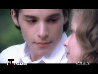 Alizee - Gourmandises (HD 720p)