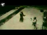 Pandera - In My Dreams (1998)