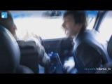 С 5 секунды будешь под столом 100% - Отрезок из сериала Непосредственно Каха http://vk.com/directly_kakha