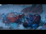 Казань под музыку Wendel Kos feat. Sarkis Edwards - Say Goodbye 05.10.11