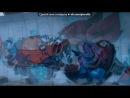 «Казань» под музыку Wendel Kos feat. Sarkis Edwards - Say Goodbye  [05.10.11★. Picrolla