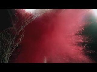 Роман Широков- лучшие атаки в красках