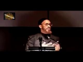 Мухамад Аль-Арифи, Халид Ясин....