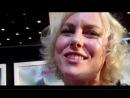 Chernobyl Diaries - Red Carpet Premiere - Ingrid Bolsø Berdal (Zoe)