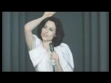 Sophie Ellis Bextor Feat. Freemasons (Heartbreak) Make Me A Dancer