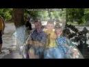 «мои одноклассники=)» под музыку Друзья - Песня про моих самых самых самых любимыйх друзей Катю,Настю,Лику,Женю,Юлю,Настю,Свету,Дашу,Димарика,Сашу,Женю,Серёгу,Тёмы,Мишу я вас обожаю! Вы мне очень дороги и важны в моей маленькой жизни*. Picrolla