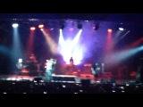 Deuce - Nightmare (live in Moscow)