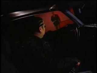 Fear Factory - Cars (feat. Gary Numan)