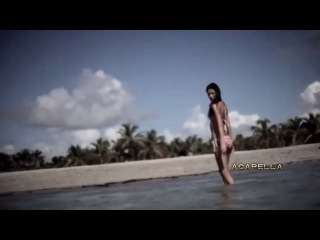 Gary B - Step Into The Sunshine (Cafe Del Mar)