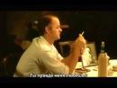 """Короткометражный худ. гей-фильм """"Мой маленький мальчик"""" (2007) :)"""