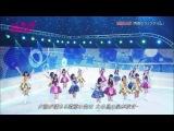 NMB48 - Seishun no Lap Time (140426 AKB48 SHOW!)