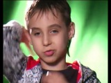 Виталий-7 лет. Я когда вырасту хочу спиться и умереть от пьянки.